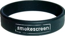 smokescreen-wristband